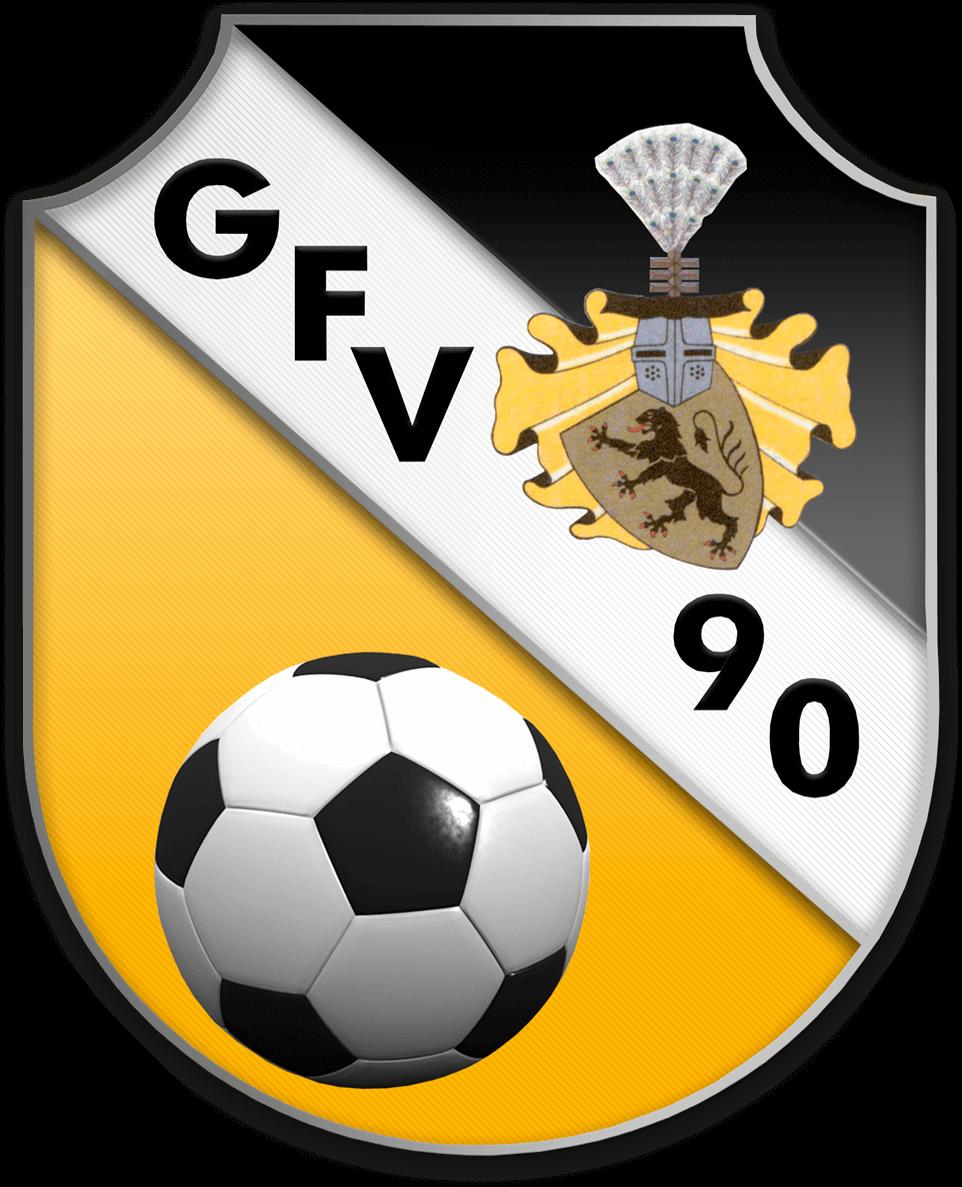 Großenhainer Fußballverein 1990 e.V.